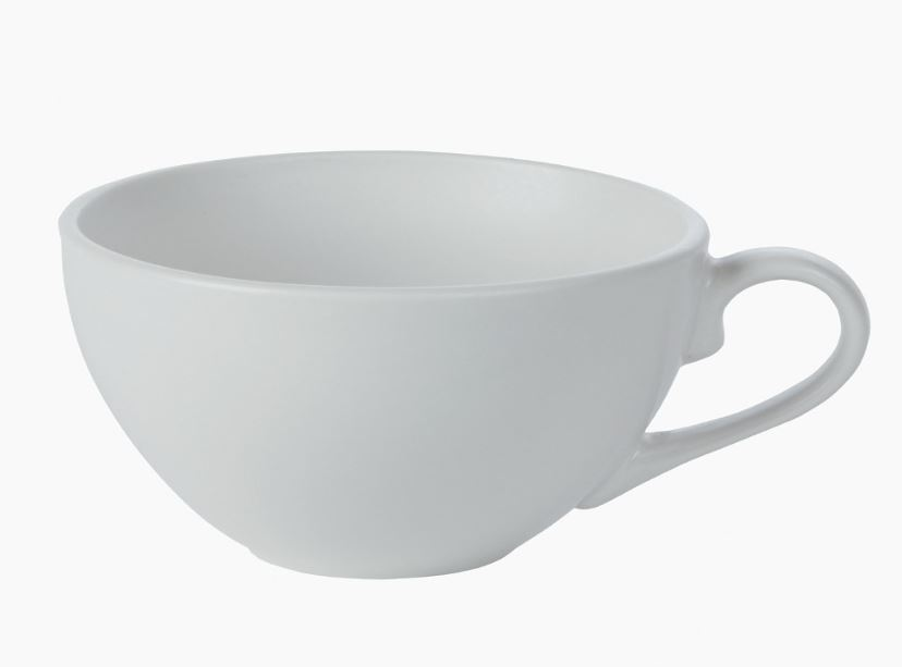 Contemporary Cappuccino Cup 12oz / 34cl EC0058 / KCCCW86