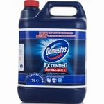 5L Domestos Original Bleach CBL09