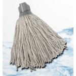 16oz PY Wool Mops Socket PXS16J / MM10