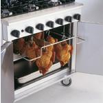 Duck Rack LMR9/DR